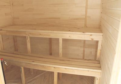 poser un faux plafond en lambris cout renovation maison. Black Bedroom Furniture Sets. Home Design Ideas